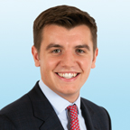 Angus Hayward | Colliers International | London - West End