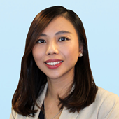 Yuwen Cao | Colliers | Dallas