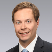 Corey McHenry | Colliers | Carlsbad