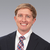 Grant Butler | Colliers | Columbia