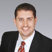 Joe Yamin | Colliers International | Pleasanton