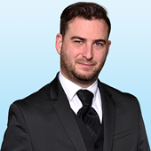 Marc Lemay | Colliers | Montreal