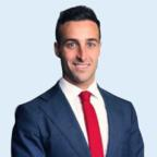 Tristan Parker | Colliers International | Melbourne East