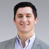 Adam Gorodesky | Colliers International | Philadelphia