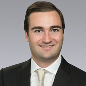 David Knight | Colliers | Vancouver
