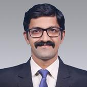 Prashant Sonawane   Colliers   Bengaluru