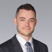 Will Stapleton | Colliers International | Toronto West