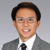 Simon Lim | Colliers International | Vancouver