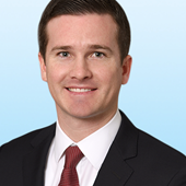 Steven Ward | Colliers International | Los Angeles - Orange County