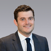 Elliot Clayton | Colliers International | Christchurch (Agency)