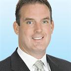 Kevin Holmes | Colliers International | Toronto West