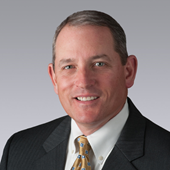 Tom Condon Jr. | Colliers International | Houston - The Woodlands