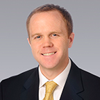 Patrick Gibson | Colliers International | Nashville
