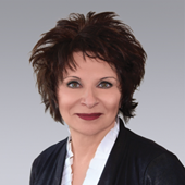 Sharon Mittermayr | Colliers International | Regina