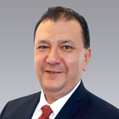Ernesto Leal | Colliers International | Monterrey