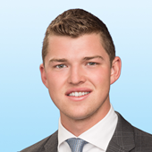 Christopher O'Neill | Colliers International | Vancouver