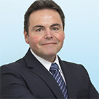 Olivier Demars | Colliers International | Queretaro
