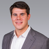 Oliver de la Croix-Vaubois | Colliers International | Tampa