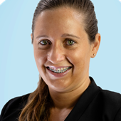 Stacey Barry | Colliers International | Toowoomba