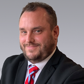 Sean Ryle | Colliers International | Cleveland