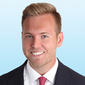 Michael Diplock | Colliers | Toronto North
