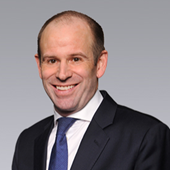 André G Plourde | Colliers International | Montreal