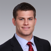 Sean Burke | Colliers | Boston
