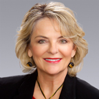 Deborah Perry | Colliers International | Walnut Creek