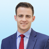Connor Canale | Colliers | Los Angeles - Orange County