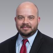 Jeff Peltier | Colliers International | Houston