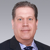 Michael Duckfield | Colliers International | New York - Project Management