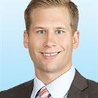 Ben Williams | Colliers International | Toronto West
