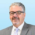 Greg Billings | Colliers International | Perth