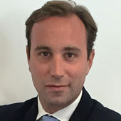 Edouard Renaut | Colliers International | Marseille