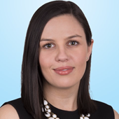 Kimberly Jones | Colliers International | Brisbane CBD