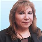 Angelica Flores | Colliers International | Mexico City