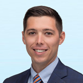 Bennett Harrell | Colliers | Gainesville