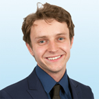 Ryan Duffy | Colliers International | Glasgow