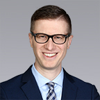 Ryan Korth | Colliers International | Detroit