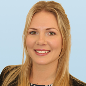 Abi Long | Colliers International | Hamilton (Valuation & Advisory)