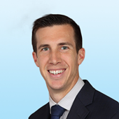 Charlie Hughes | Colliers International | Vancouver