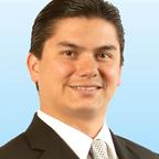 Mario Carvajal | Colliers International | Mexico City