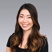 Janna Frash | Colliers | Hawaii - Honolulu