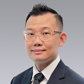 CheeBeng Ong | Colliers International | Singapore