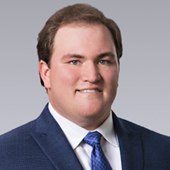 Michael Cassidy | Colliers | Jacksonville