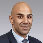 Frank Sassine | Colliers International | Sydney CBD