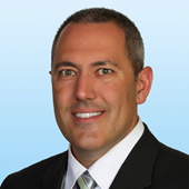 Ralph Roselli | Colliers International | Niagara