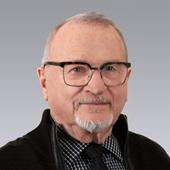 Graham Cowles | Colliers | Saskatoon