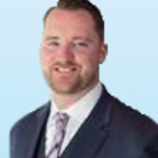 Justin Beck | Colliers International | Fort Worth
