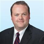 Patrick Turner | Colliers | Chicago - Rosemont